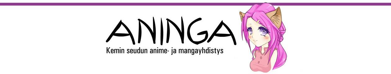 Aninga ry